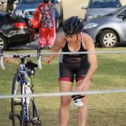 triathlon transitions