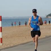triathlon training brisbane