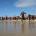 Byron Bay Triathlon