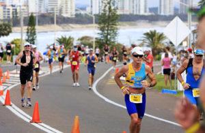 Mooloolaba Triathlon @ Mooloolaba | Mooloolaba | Queensland | Australia