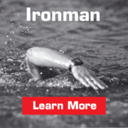 Ironman training