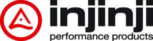 Injinji Performance Products
