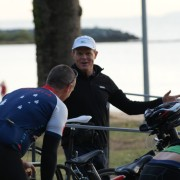 brisbane triathlon coaching