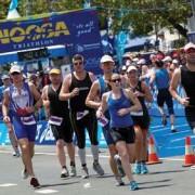 Noosa Tri Run