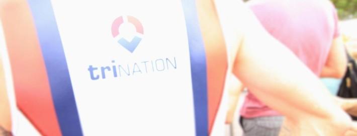 tri nation noosa triathlon 2014