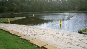 Enoggera_Swim_area_2