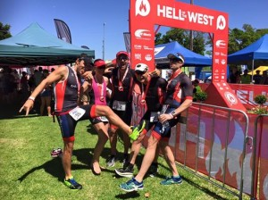 tri nation triathlon hotw