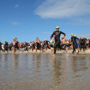 Byron Bay Triathlon